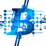 ビットコイン円の相場分析「テクニカル上のポイントはSMAのこの2本のライン!」