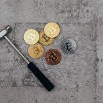 ビットコインの消費電力と経済効率