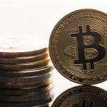 ビットコインは戻り高値72万円まで上昇
