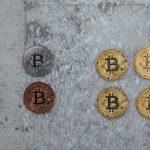 ビットコインバブル崩壊後はどうなる?