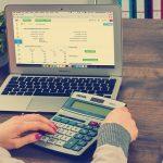 仮想通貨・ビットコイン取引の税金