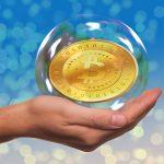 DMM Bitcoin(ビットコイン)口座開設ならポイントサイト経由がお得です。