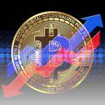 第6回:仮想通貨ってこれからどうなるの!?