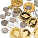 第4回:「仮想通貨初心者の疑問!どの通貨を買ったらいいの?」