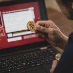 韓国大手取引所ビッサム(Bithumb)がハッキング被害!33億円分の仮想通貨が流出