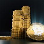 ビットコイン40万円割れもいよいよ底が見えてきた?