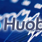 香港の大手取引所Huobiがカナダやフィリピンなど5ヵ国に進出
