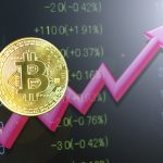 ビットコインは70万円へ到達!つぎは?仮想通貨投資のお役立ち情報について