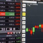YEN蔵のビットコインチャート分析(9月12日)